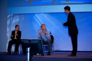 Unternehmenstheater-Motivationstheater-DiBa2