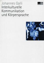 Cover_Interkulturelle Kommunnikation Und Körpersprache (72 dpi)
